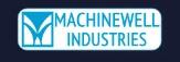 om-machinewell