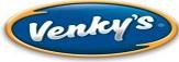 venkys-india-ltd-midc-chincholi-solapur-refined-soya-bean-oil-manufacturers-sd8x0tw